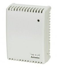 Autonics THD-R-V Humidity Sensor