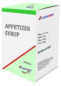 Digestive Capsules