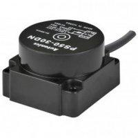 Autonics Sensor PS50-30DN2