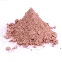 Rose Petal Powder