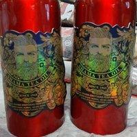 Shama Tea Oil