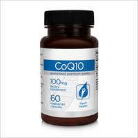 COQ 10 Capsules