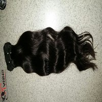 Yes Virgin Hair And Remy Hair Grade Human Hair Extensions