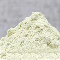 Mung Bean Flour