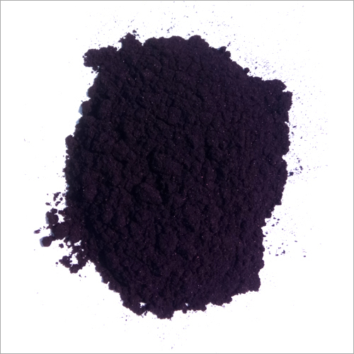 35-36 Blue Solvent Dye Powder
