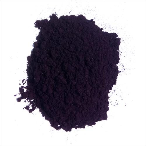 36 Blue Solvent Dye Powder