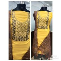 Cheap Rate Dress Material