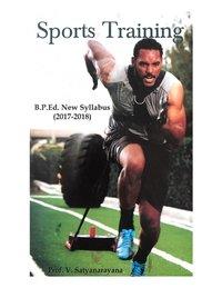 SportsTraining (B.P.Ed. New Syllabus)- 2019