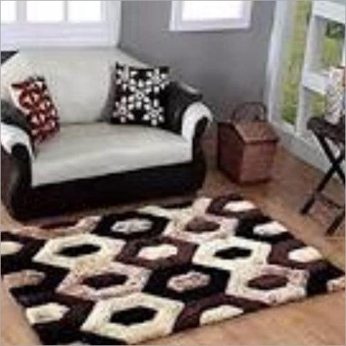 Home Decor Carpet