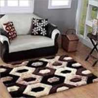 Home Decor Carpet