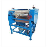 Plywood Veneer Glue Spreader Machine