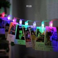 Indoor Decorative Led Lights