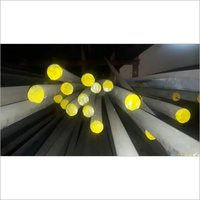 Case Hardening Steel Rod