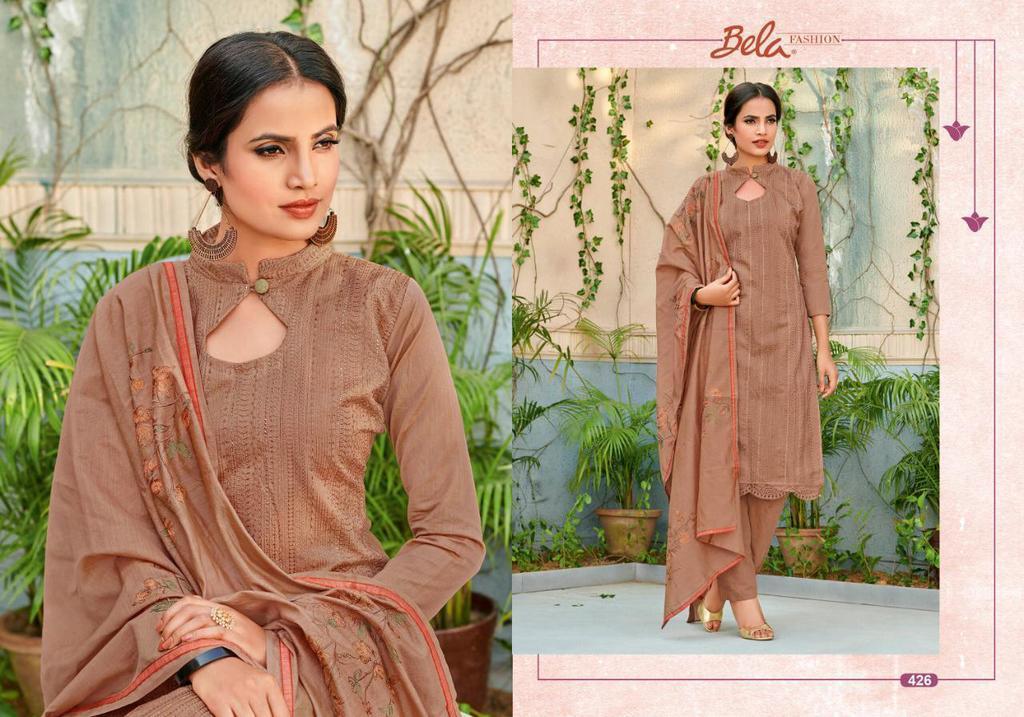 Designer Anarkali Straight Suits