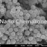 Bismuth Nanopowder