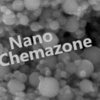 Boron nitride nanoparticles