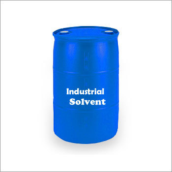 Industrial Cleaning Solvent