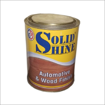 Automotive Sanding Sealer