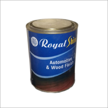 Royal Melamine Glossy Paint