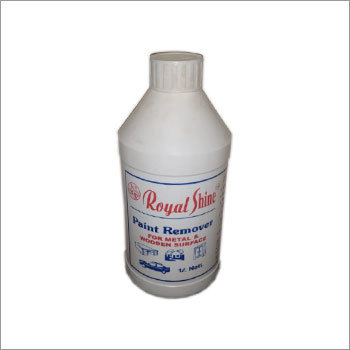 Industrial Paint Remover Chemical