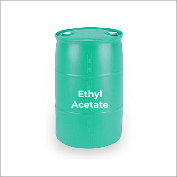 Industrial Ethyl Acetate