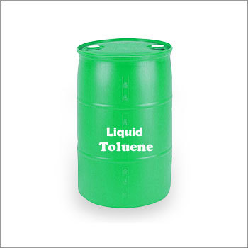 High Quality Liquid Toluene