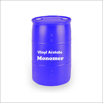 Industrial Vinyl Acetate Monomer