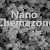 Carbon Nanopowder