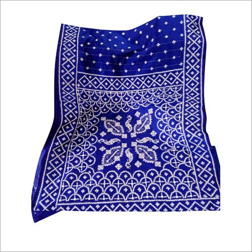 Saree Fabric