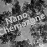 Cerium oxide nanoparticles