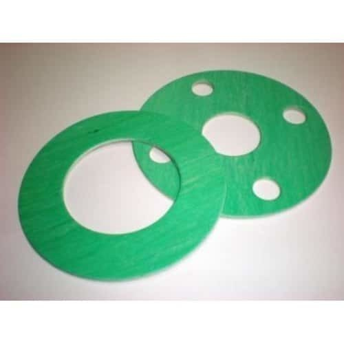 Engineering Gaskets