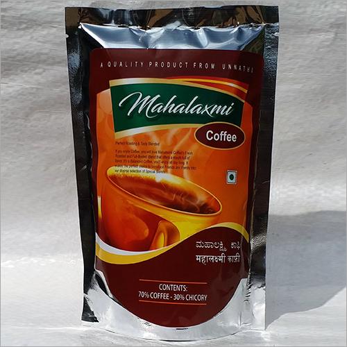 Organic Coffee Powder