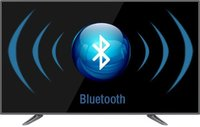 32 Inch LED TV with Bluetooth Connectivity