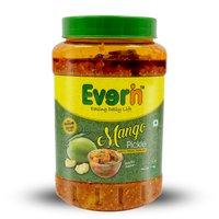 1 Kg Mango Pickle