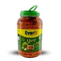 5kg Mango Pickle