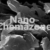 Graphene Nanoplatelets Powder