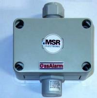 R-32 Refrigerant Gas Leak Detector Transmitter