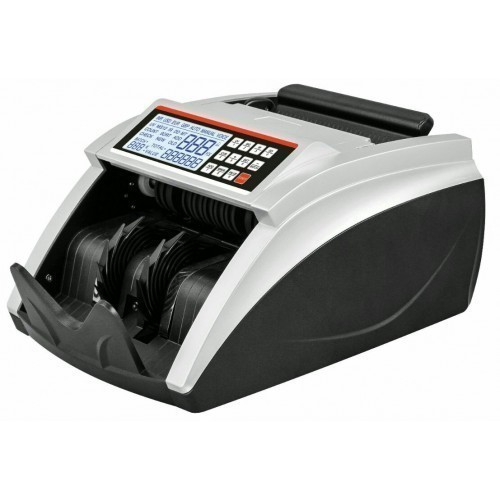 loose counting machine