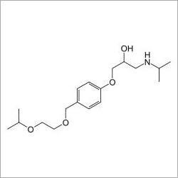 Bisoprolol Fumarate