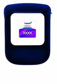 Smart Touch Livpure