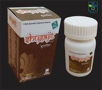 Ayurvedic Tablet For Treatment Of Diabetes