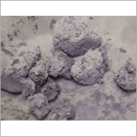 Silver Metal Powder