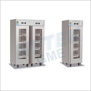 Electric Sterilize Cabinet
