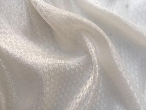 Bemberg Dyeable Fabrics