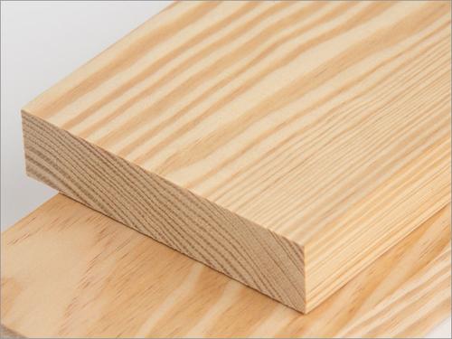 Pine Wood Board Plank