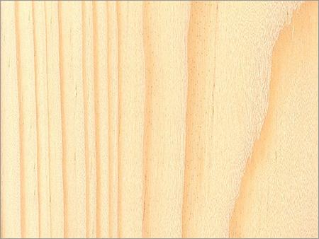Spruce Pine Wood Plank