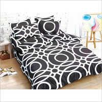 3D Bed Sheet