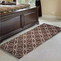 Bed Side Runner Sheet
