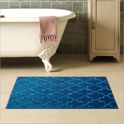 Bathroom Mat