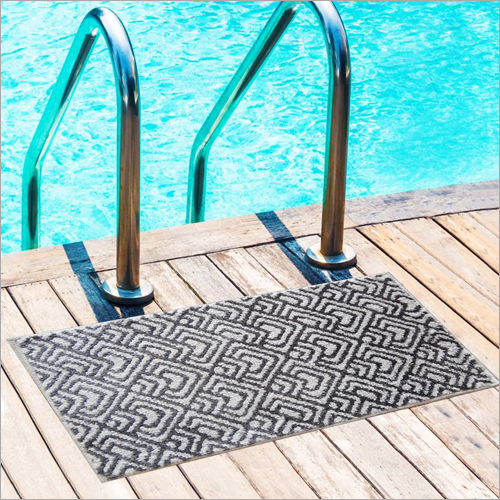Swimming Pool Mat